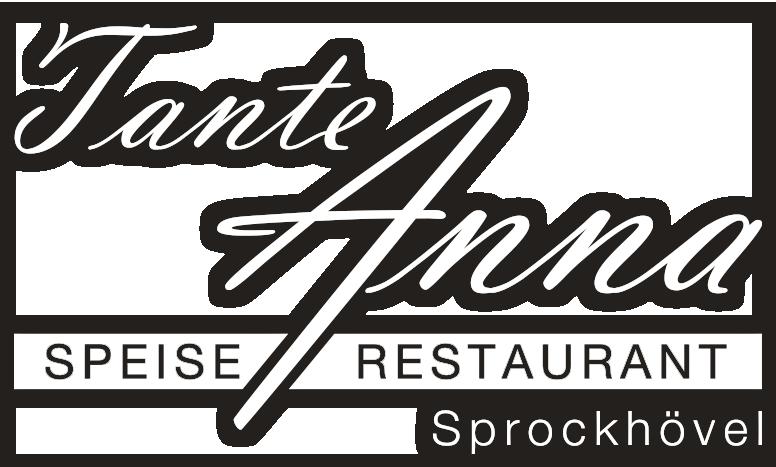 Restaurant Tante-Anna